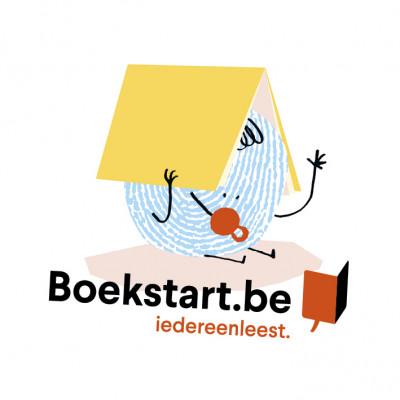 Ook peuters en kleuters houden van boeken!